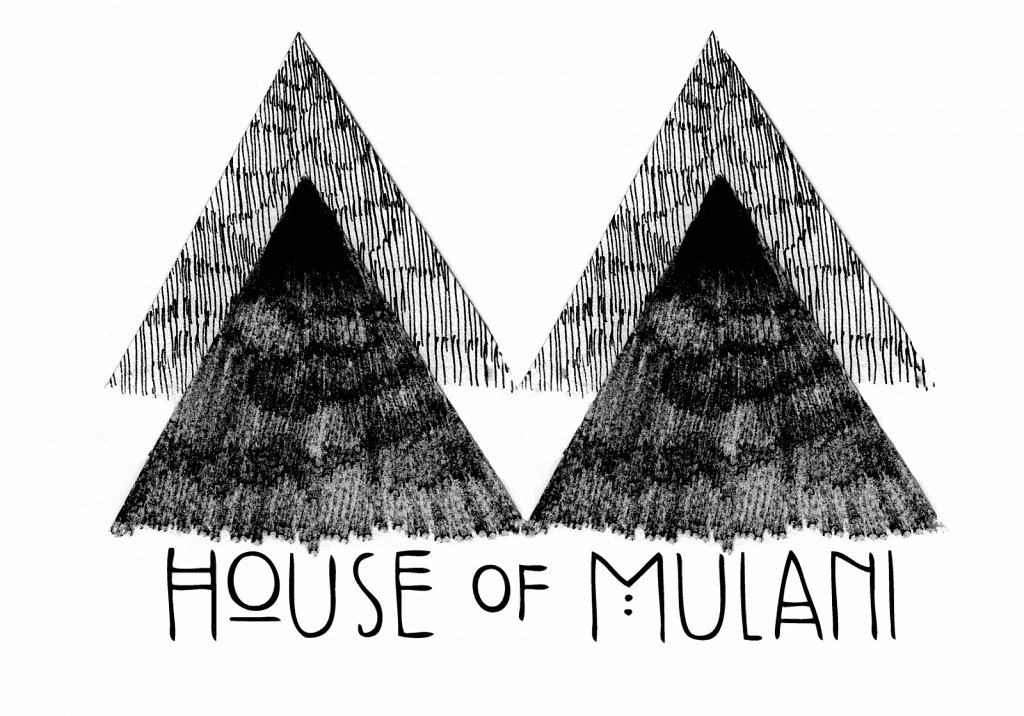 HOUSE OF MULANI