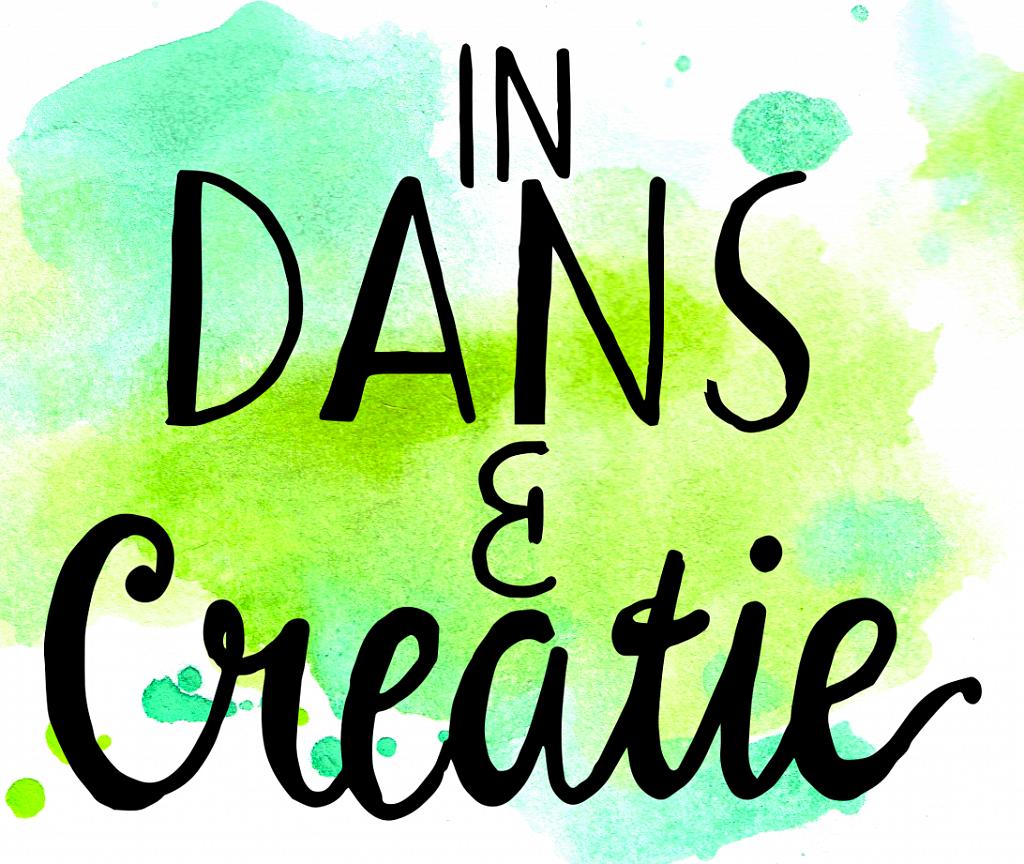 IN DANS & CREATIE