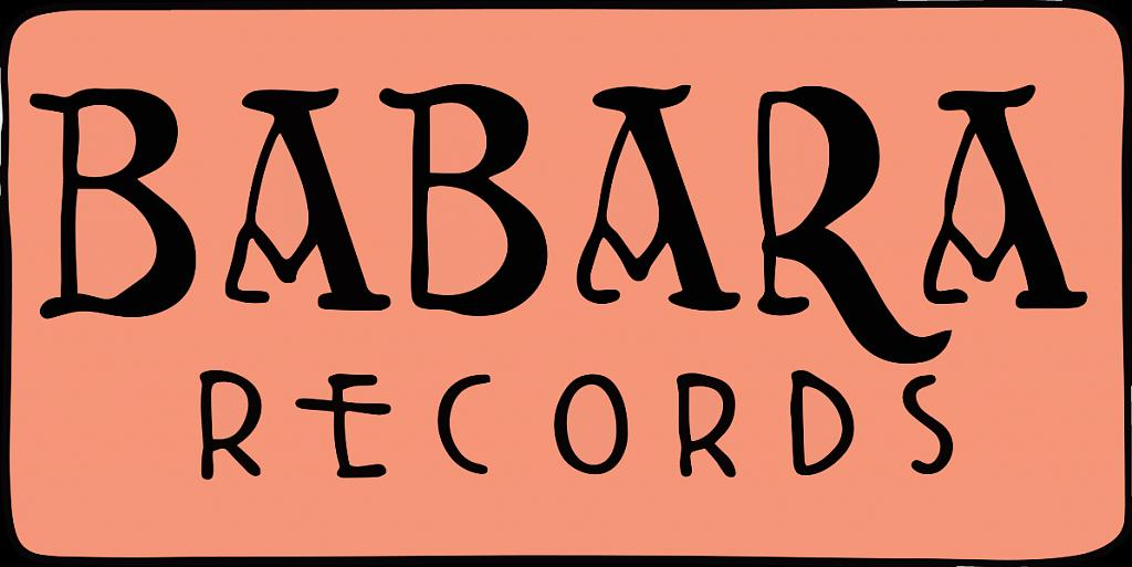 BABARA RECORDS